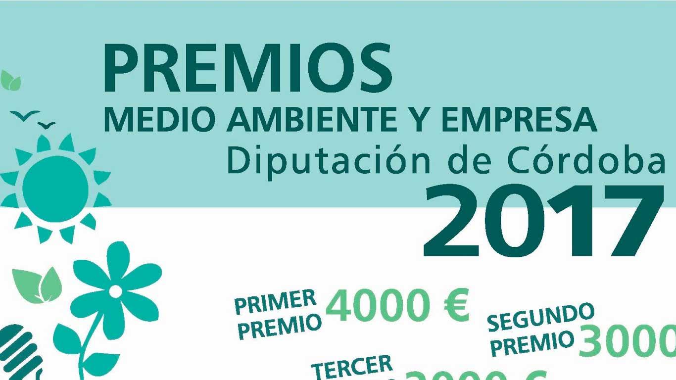 Premio Medio Ambiente y Empresa