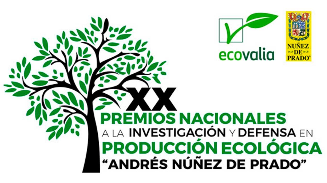XVIII  Andrés Núñez de Prado