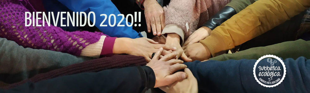balance de Subbética Ecológica en 2019