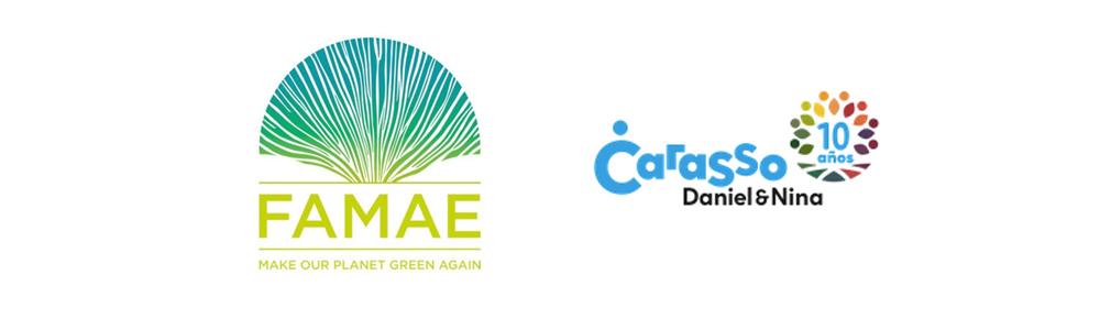Famae y Carasso premian a Subbética Ecológica