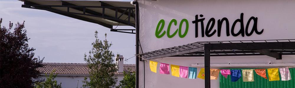 fachada ecotienda